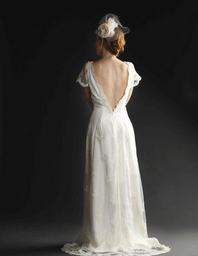 Dreaming Of Forever Wedding Dress