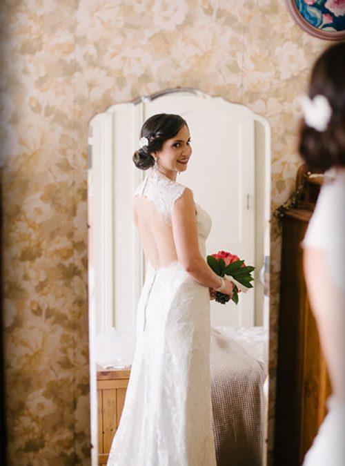 Vellos Bride, Emma