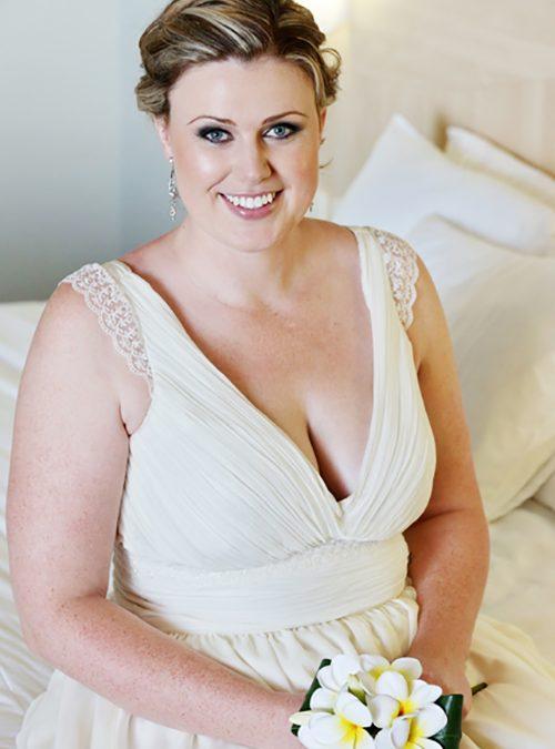 Vellos Bride, Erin