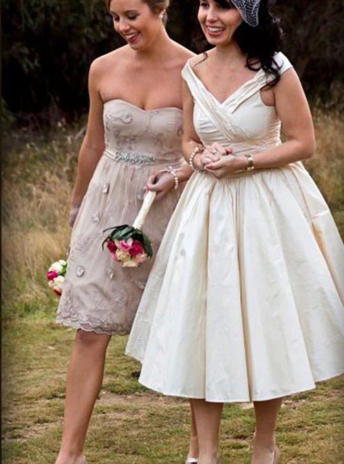 Vellos Bride, Joanne