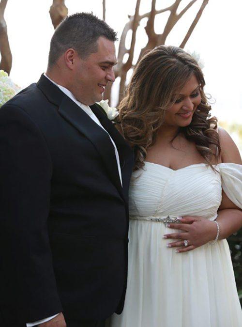 Vellos Bride, Nishita