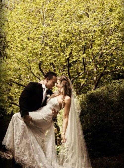 Vellos Bride, Rebecca